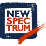 New Spectrum Logo